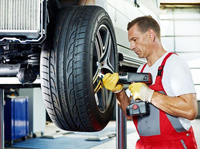【话说汽修软件】汽车维修管理软件应用详解之汽修管理